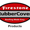 UK Rubber Roofing Ltd