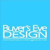 Buyer's Eye Design