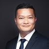 Raymond Ho, Real Estate Broker