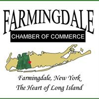 Farmingdale Chamber of Commerce