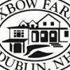Oxbow Farm