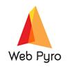 Web Pyro