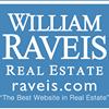 William Raveis Stowe Realty