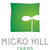Micro Hill Farms