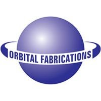 Orbital Fabrications Ltd