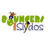 Bouncers and Slydos, Inc