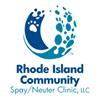 Rhode Island Community Spay/Neuter Clinic