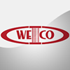 Weico Wire & Cable, Inc.