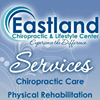 Eastland Chiropractic & Lifestyle Center