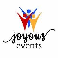 Joyous Events