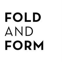 Fold and Form