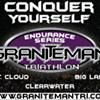 Graniteman Triathlon