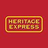 Heritage Express