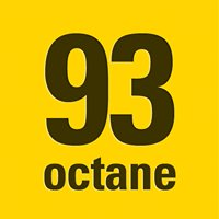 93 Octane