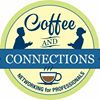 Coffee and Connections - Connection Central