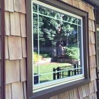 20/20 Window Cleaning, Inc.