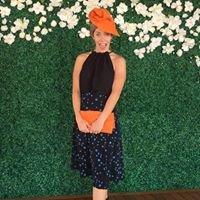 Wendy Marini's Millinery / Fascinators / Hats