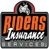 Riders Insurance Services LLC