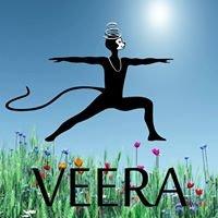 Veera Yoga