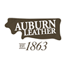 Auburn Leather Company