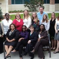 UNF Office of Research and Sponsored Programs