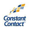 Constant Contact - Northern California