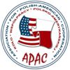 APAC - Association for Polish-American Cooperation