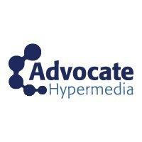 Advocate-Hypermedia
