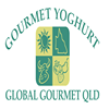 Queensland Yoghurt Company