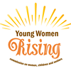 Young Women Rising