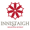 Innistaigh Mountain Retreat