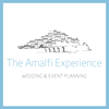 The Amalfi Experience