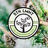 The Vth LMNT