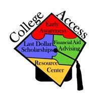 Lima/Allen County College Access Program