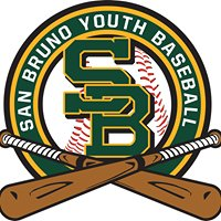 San Bruno Youth Baseball