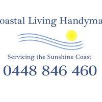 Coastal Living Handyman