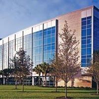 Seminole State College - Altamonte