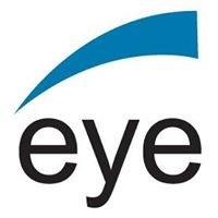 Giles Eye Care