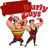 Burly Guys Junk Removal LLC