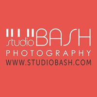 Studio Bash