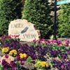 Eagle View Luxury Apartments and Townhomes