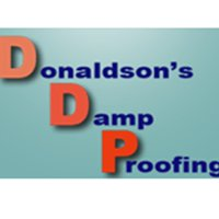 Donaldson's Damp Proofing
