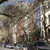 Upper West Side Apartment Rentals, New York, NY