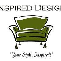 Inspired Design, LLC