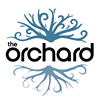 The Orchard Community