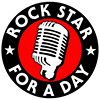 Rock Star For A Day