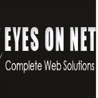 Eyes On Net - Complete Web Solutions