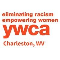 YWCA Charleston