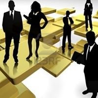 Gold Coast Business Referrals