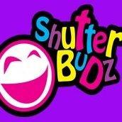 Shutter Budz